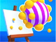 艺术球3D下载-艺术球3D游戏下载V1.0.2
