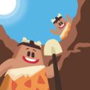 天天挖矿下载-天天挖矿游戏下载V1.0.2