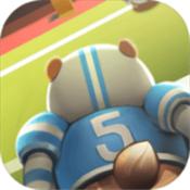 橄榄球游戏下载-橄榄球游戏安卓版下载V1.0