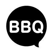 BBQAPP下载-BBQ客户端下载V0.8.3