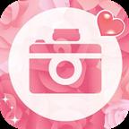 美颜特效相机APP下载-美颜特效相机官方版下载V3.0.46