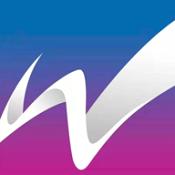 我的威海App下载-我的威海安卓版下载V0.3.0