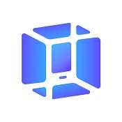 VMOS精简版下载-VMOS精简纯净版下载V1.1.27
