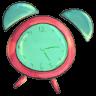 时间管理APP下载-时间管理官方版下载V3.0