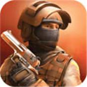 对峙2游戏下载-对峙2安卓版下载V0.10.11