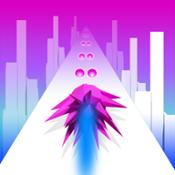 战机冲冲冲游戏下载-战机冲冲冲手游下载V1.1.4