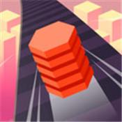 叠色道路下载-叠色道路游戏下载V1.0.2