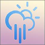 便捷天气通app-便捷天气通最新版下载 v1.0
