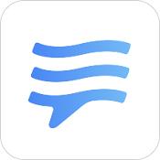 如流App下载-百度如流最新版下载V8.4.1.0
