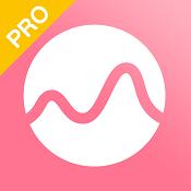 考米语音交友APP下载-考米语音交友社交软件下载V5.2.3