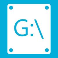 超能计算宝安卓版-超能计算宝app下载 v1.5.58