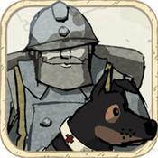 勇敢的心伟大战争下载-勇敢的心伟大战争游戏下载V1.0.2