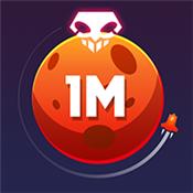 百万星球大作战下载-百万星球大作战游戏下载V1.0.28
