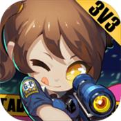 迷你先锋下载-迷你先锋最新版下载V1.0.4