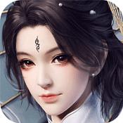 九仙图满V版下载-九仙图福利版下载V1.0.5.1