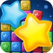 消消乐传奇游戏下载-消消乐传奇最新版下载V1.0.4