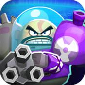 卡通空战破解版下载-卡通空战破解版游戏下载V1.3.0