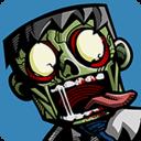 僵尸时代3游戏下载-僵尸时代3手机版下载V1.3.0
