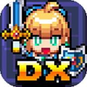 魔女的迷宮DX手游下载-魔女的迷宮游戏下载DXV1.0.0