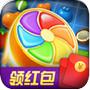 消水果乐园游戏下载-消水果乐园最新版下载V2.0.5