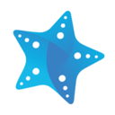 海直播APP下载-海直播手机版下载V2.4.8