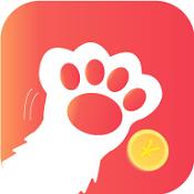 电竞猫APP下载-电竞猫官方版下载V1.2.1