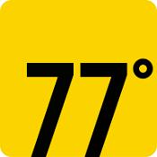 77度APP下载-77度手机版下载V3.3.4