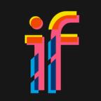 iFanAPP下载-iFan官方版下载V1.7.0