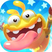 爆射虫子下载-爆射虫子app下载V1.7.6