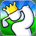 超级火柴人高尔夫下载-超级火柴人高尔夫游戏下载V1.7.13
