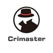 Crimaster犯罪大师APP下载-Crimaster犯罪大师最新版下载V1.1.6