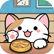 拯救猫咪破解版下载-拯救猫咪完整破解版下载V1.0.1