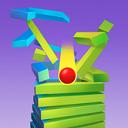 粉碎塔球球手机版下载-粉碎塔球球游戏下载V1.3