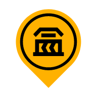 炫盒app-炫盒手机工具箱下载 v3.0