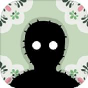 锈湖轮回游戏下载-锈湖轮回手游下载V1.0.15