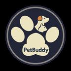 智能宠物屋手机版-PetBuddy安卓版下载 v1.0