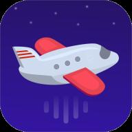歪比语音手机版-歪比语音包app下载 v3.0.2