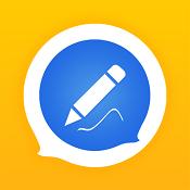 轻松记笔记APP下载-轻松记笔记安卓版下载V1.3