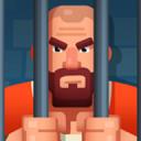 监狱帝国大亨正版下载-监狱帝国大亨游戏下载V0.9.0