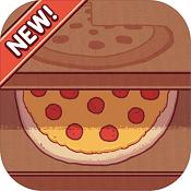 可口的披萨游戏下载-可口的披萨最新版下载V3.0.9