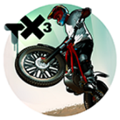 极限摩托3中文版下载-极限摩托3中文免费版下载V7.7