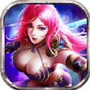 女皇之刃游戏下载-女皇之刃手游下载V1.0.0