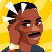 我智商超高游戏下载-我智商超高手机版下载v1.0
