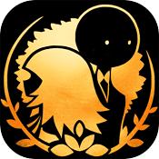 古树旋律游戏下载-古树旋律Deemo最新版下载3.6.0