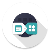 FA重制版App下载-FA重制版最新版下载V1.4.9