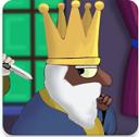 刺杀国王游戏下载-刺杀国王官方版下载V1.2.0