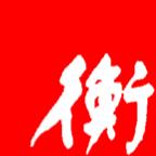 衡水日报App下载-衡水日报客户端下载V1.0.7