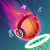 最佳篮球 V0.5