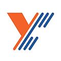 盈创环球App下载-盈创环球最新版下载V1.2.0