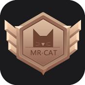 猫先生电竞APP下载-猫先生电竞安卓版下载V1.0.0